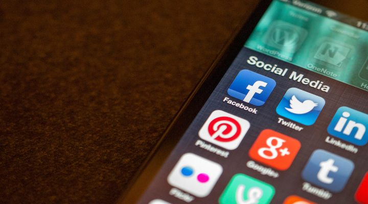 7 Crucial Mistakes Life Coaches Make With Social Media