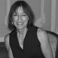 Linda Secretan
