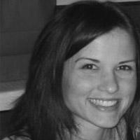 Lindsay Unger