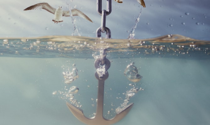 Helping Your Clients Tap Into Confidence With Anchoring