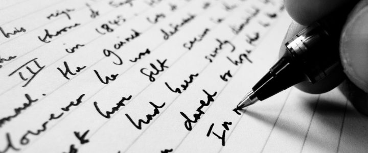 Do Life Coaches Need To Write Regularly?