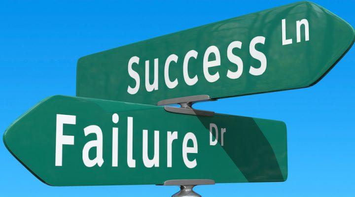 25 Top Tips For Life Coaching Success – Guaranteed!