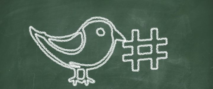 How To Use Hashtags To Build Your Social Media Presence