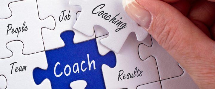 Should Life Coaches Hire Life Coaches?