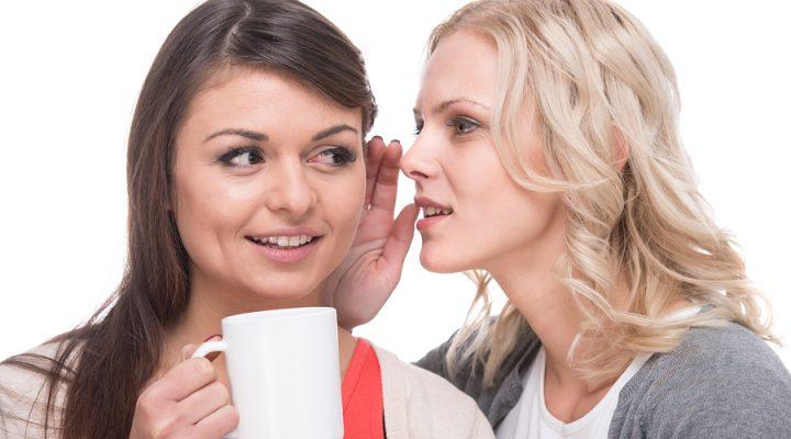 7 Life Coaching Terms You've Never Heard Of