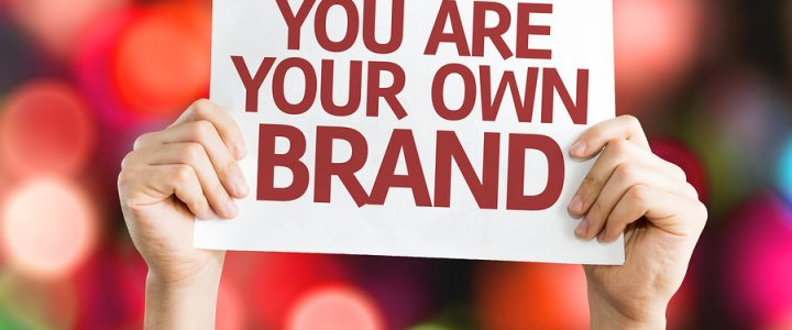 Why Authenticity Is Your Most Important Branding Tool
