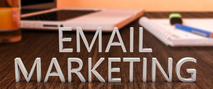How To Write Emails That Connect, Engage And Sell