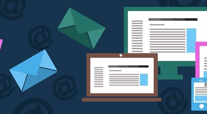 The Ultimate Guide To Newsletters For Life Coaches