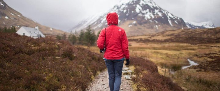How To Become A Life Coach (A 12-Month Countdown)