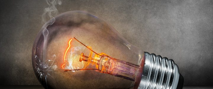 The Myth Of Light Bulb Moments