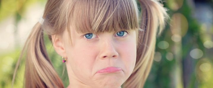 What To Do When You (or a client) Gets Offended