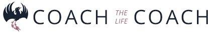 ctlc-header-logo