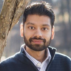 Vik Mittal
