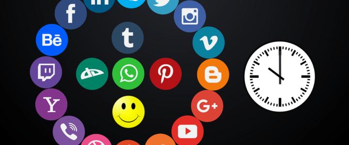 5 Killer Mistakes Life Coaches Make Using Social Media