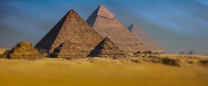 Is the ICF Running a Pyramid Scheme?